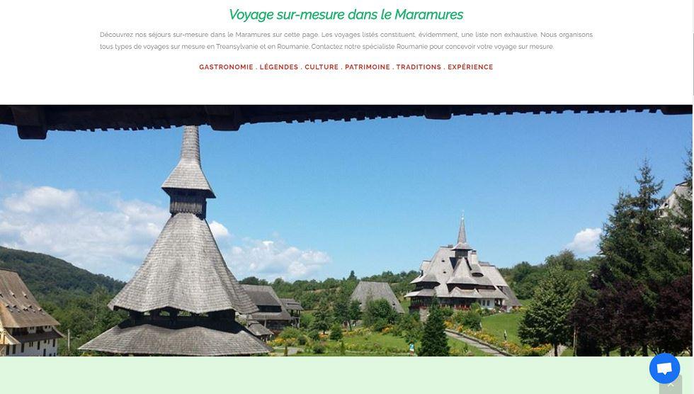 contenu-digital-referencement-web-seo-initiatic-voyage-tour-operateur-agence-voyage-roumanie-balkans-europe-est