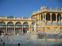 thermes_budapest2