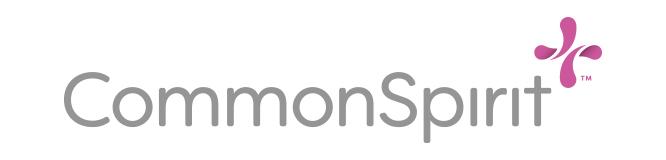 _commonspirit-logo-full-white