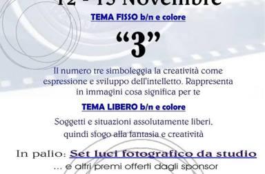 concorso-fotografico-3-contest-fotolibera