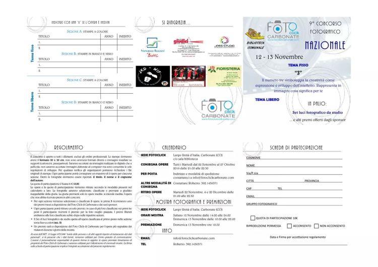 concorso-fotografico-3-regolamento-contest-fotolibera