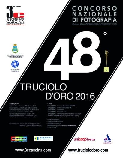 truciolo-2016-fotolibera-contest
