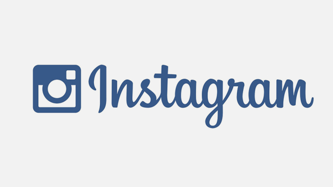 instagram_logo-fotolibera-contest