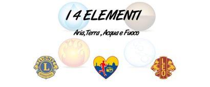facebook_event_978888112211557