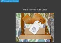 Colour Me Dubai Cash Giveaway