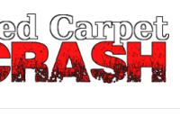 Red Carpet Crash Scorpion Giveaway - Win A Copy Of Scorpion The Complete Series DVD Box Set