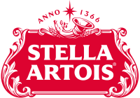 Stella Artois Share A Chalice Sweepstakes - Chance To Win Two Stella Artois Chalices