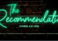WGN 9 The Recommendation Sweepstakes - Chance To Win Four Ticket