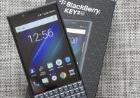 CrackBerry BlackBerry KEY2 LE Giveaway
