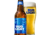 Anheuser-Busch Bud Light Ultimate Touchdown Sweepstakes