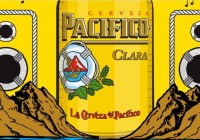 Pacifico Sofar Sounds Instant Win Game Sweepstakes