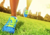 The Finish Line USA, Inc. Shoes For A Year Sweepstakes