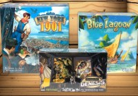 Big Box O Games Giveaway