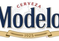 Crown Imports LLC Modelo Cooler Sweepstakes