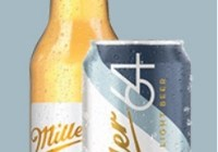 Molson Coors Miller64 Dry-ish January Instant Win Game Sweepstakes