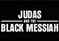 WPHL-TV Judas And The Black Messiah Contest