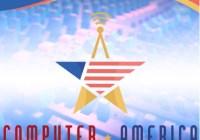 Computer America America 30th Broadcasting Season Giveaway