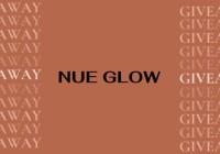 Nue Glow $100 Giveaway