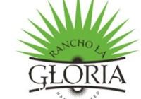 Rancho La Gloria Cinco De Mayo Sweepstakes