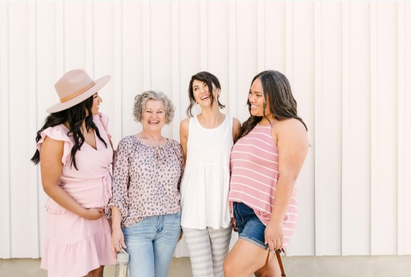 Bloom Boutique Summer Sweepstakes