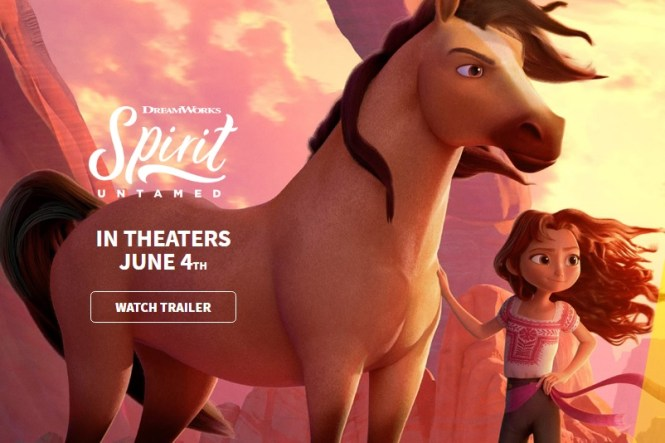 Spirit Airlines Free Spirit Untamed Flyaway Giveaway