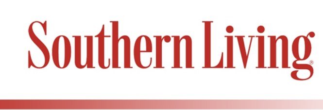 Southern Living South Best 2022 Survey Giveaway