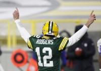 Green Bay Packers The Packers Predict Contest
