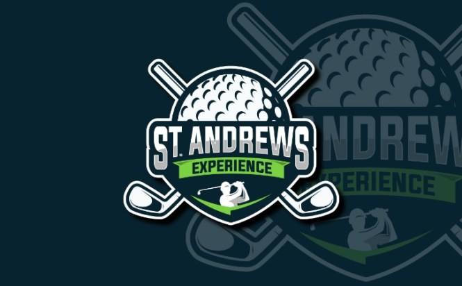 Hole Out Golf Shop St Andrews Experience Sweepstakes