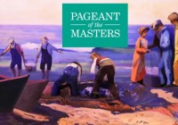 KTLA 5 Pageant Of The Masters Sweepstakes