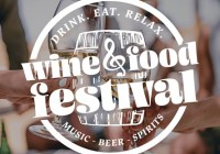 Charlotte Wine And Food Festival Sweepstakes