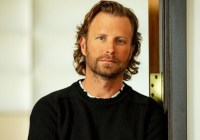 Dierks Bentley At PNC Music Pavilion Sweepstakes