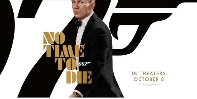 Heineken James Bond Experience Sweepstakes