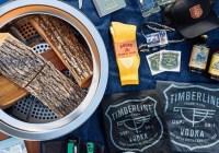 Hood River Distillers Ultimate Oregon Adventure Prize Pack Sweepstakes