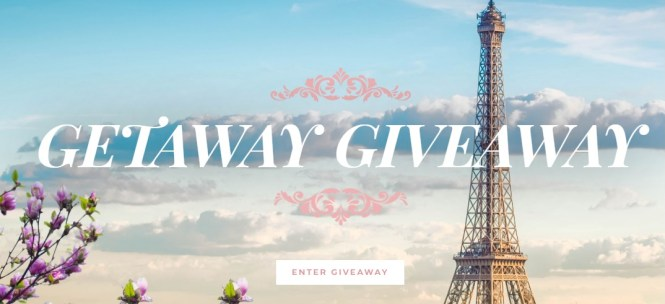Legrand Courtage Giveaway
