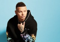 iHeartMedia Kane Brown At The Spectrum Center Sweepstakes