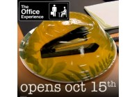 iHeartMedia The Office Experience In Chicago Sweepstakes