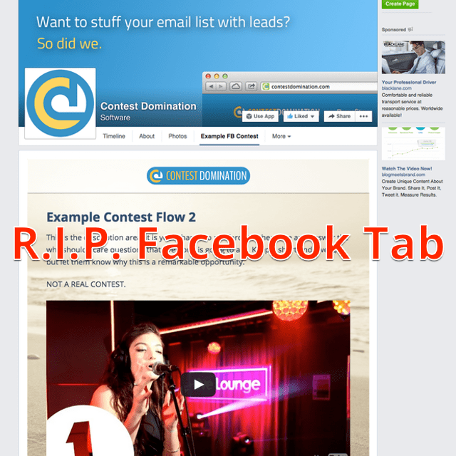 RIP Tab Featured Image