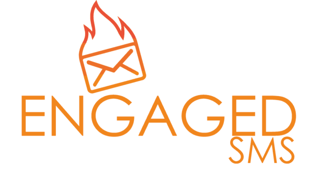 Engaged SMS Contest Software