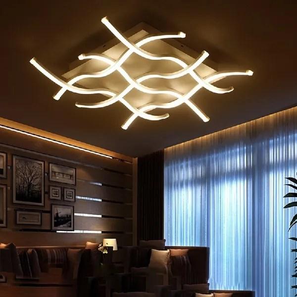 Resultado de imagen de lamparas wish