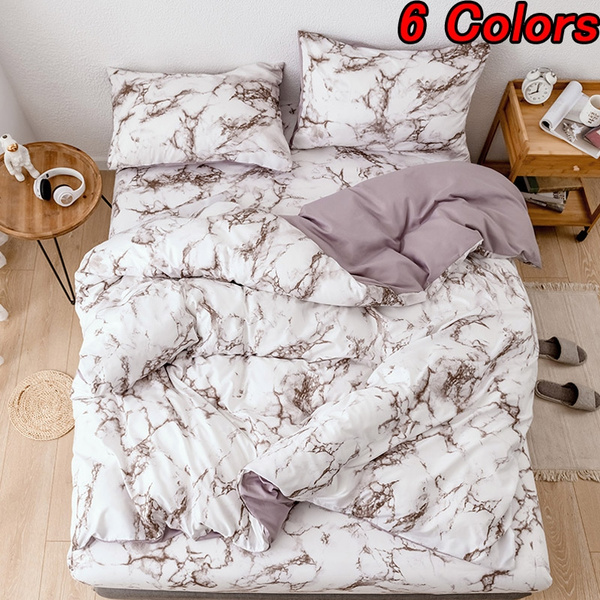 with pillow shams bedding duvet covers