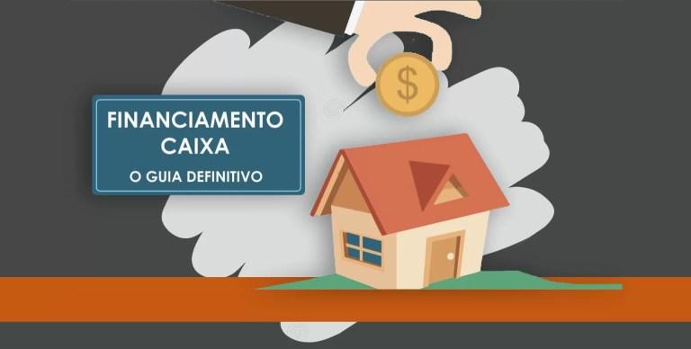 Read more about the article Financiando pela Caixa!