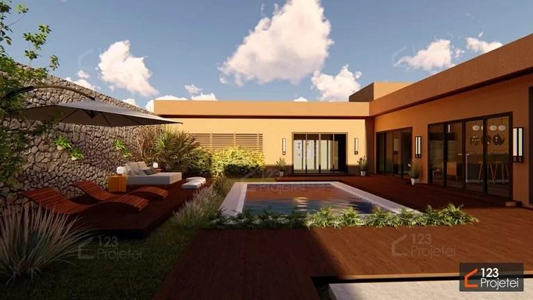 Read more about the article Casa em L? Saiba mais!