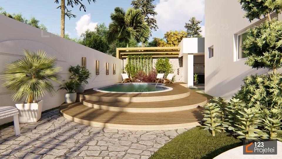 Read more about the article Piscina em casa vale a pena? Qual modelo de piscina escolher?