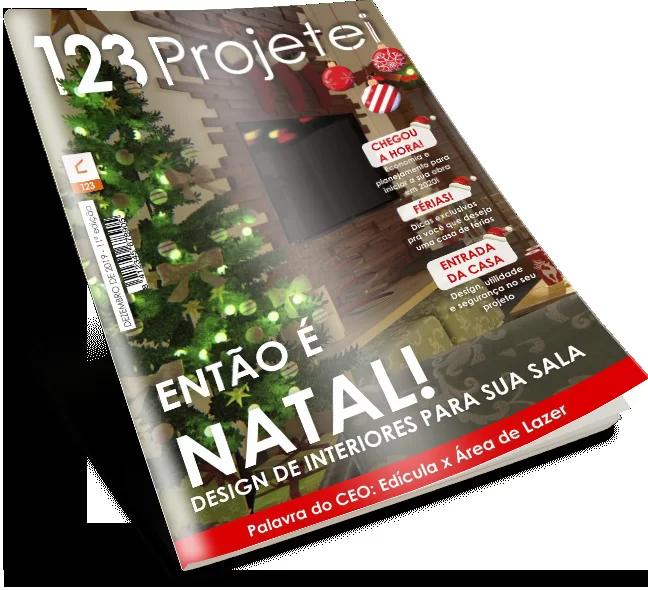 Read more about the article Revista 123 – Edição Dezembro