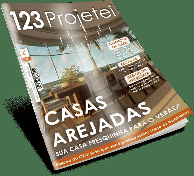Read more about the article Revista 123 – Edição Janeiro 2020
