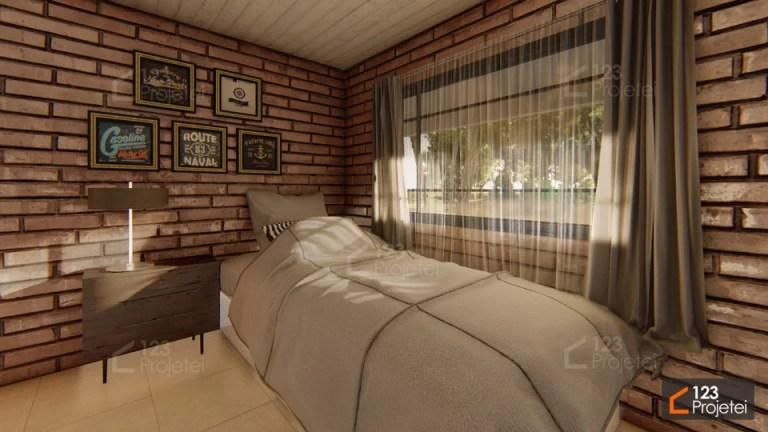 Read more about the article Tipos de Tijolos: Saiba o Ideal Para Sua Casa!
