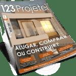 Revista 123 – Edição Outubro 2020