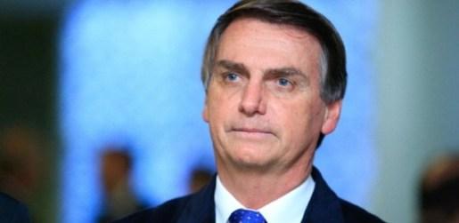 Ministério do Trabalho no Governo de Bolsonaro