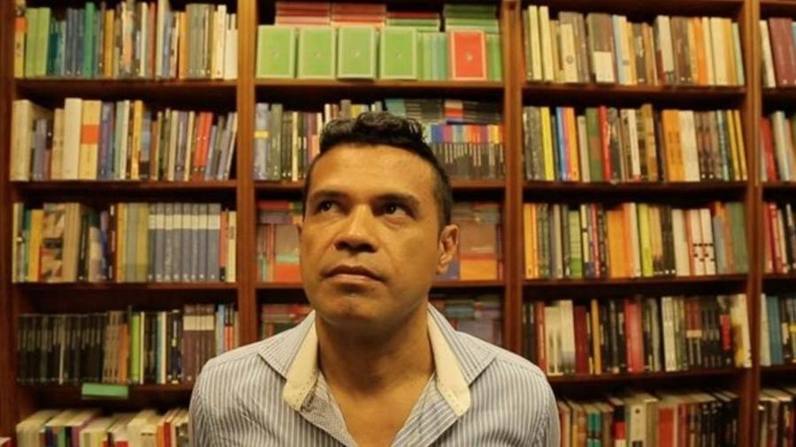 Carlos Juliano Barros e Caio Cavechini/BBC Brasil