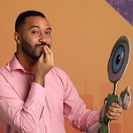 Globo / João Cotta
